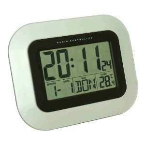 search results for clock battery calendar theme calendar 2015. Black Bedroom Furniture Sets. Home Design Ideas
