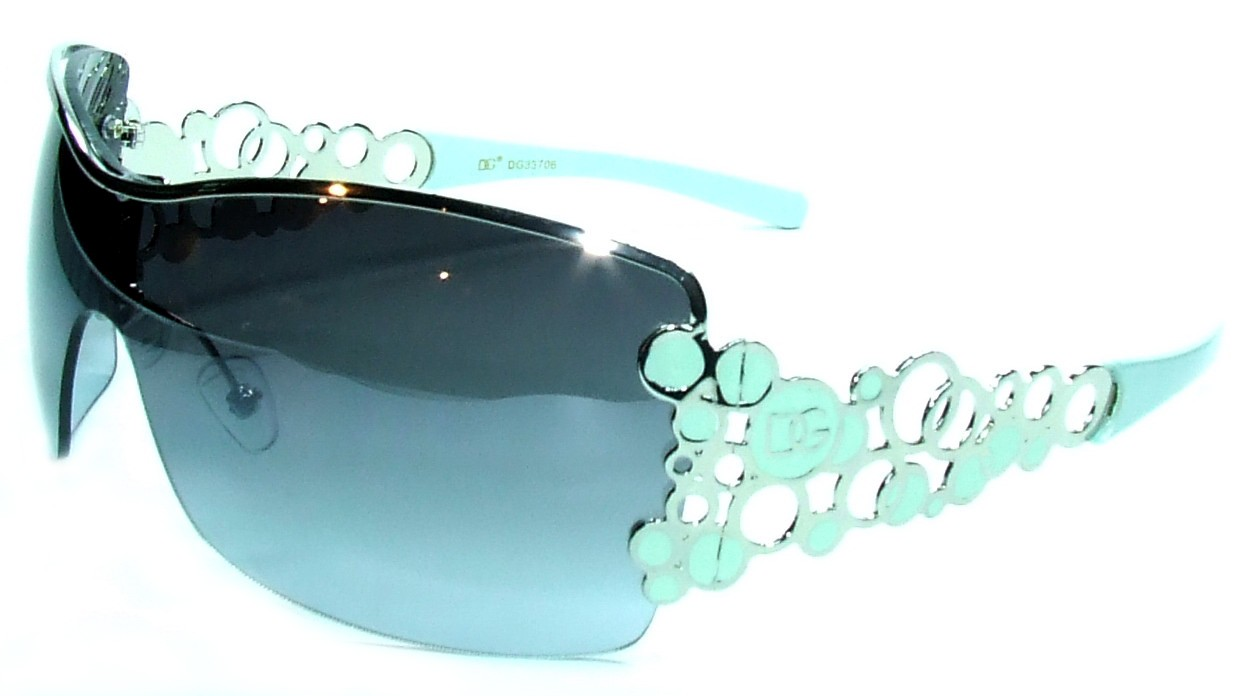 cheap womens sunglasses online  womens ladies dg