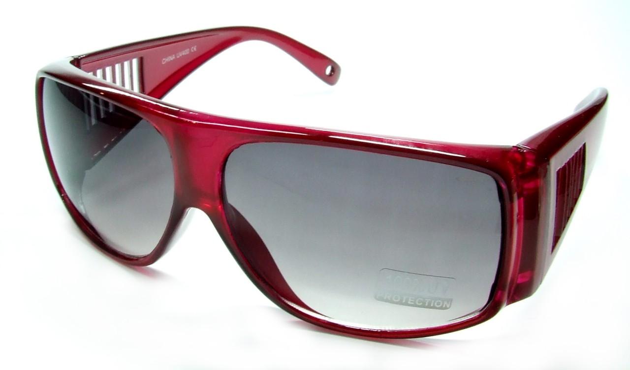 Wear-Fit-Sit-Over-Prescription-Glasses-Sunglasses-Mens-Womens-Black-Grey-BOGOF