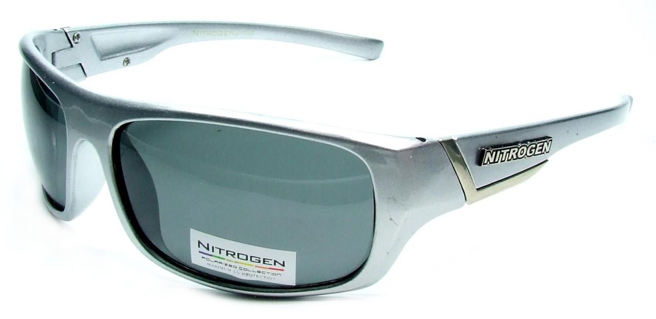 dc3c9ab96c7 Cheap Polarized Sunglasses Ebay « Heritage Malta