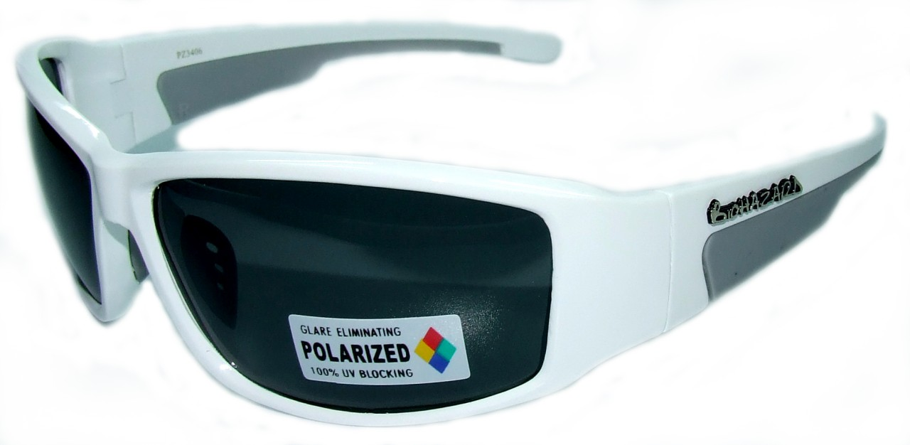 Polarised-Polarized-Sports-Sunglasses-Sun-Glasses-Mens-Womens-Fashion-Black-Wrap