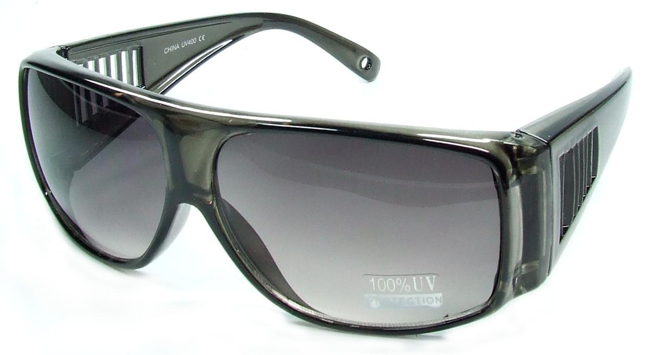 purchase tramadol w //o prescription sunglasses