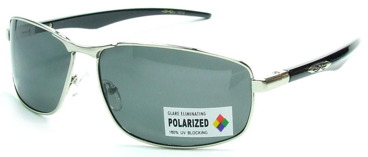 mens black aviator sunglasses  aviator mens womens
