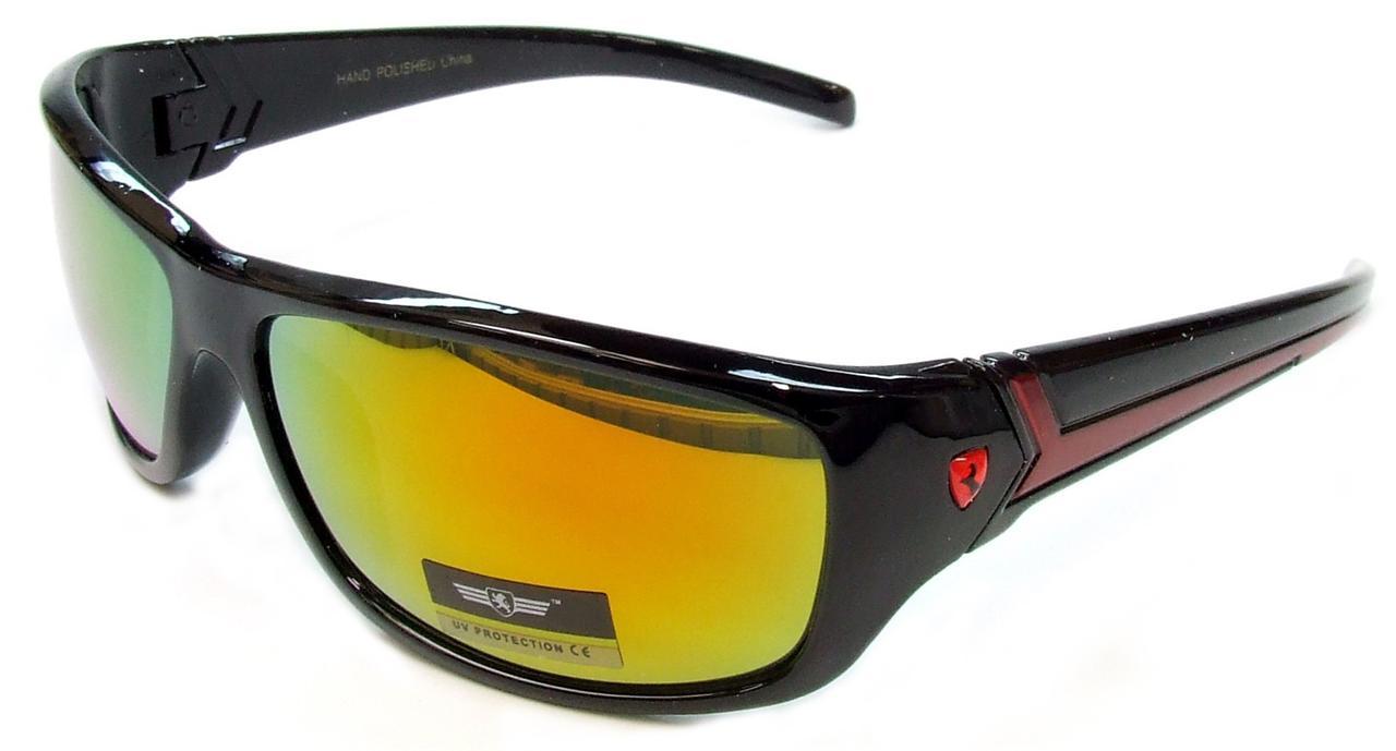 cheap sunglasses online  wrap sunglasses