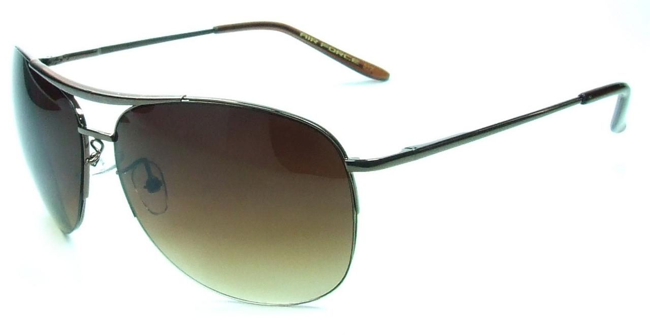 men aviator sunglasses  frame sunglasses