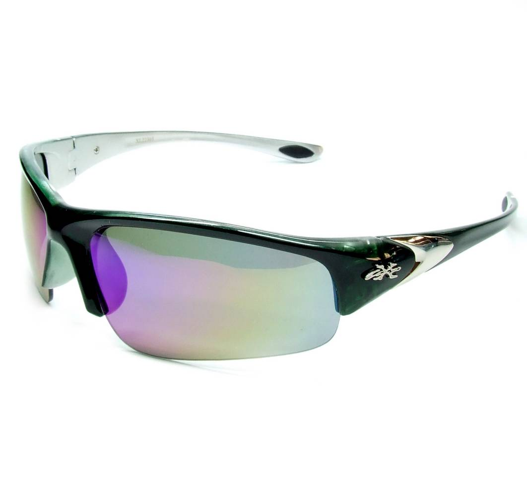 96428d0bbe Octo Polarized Sunglasses