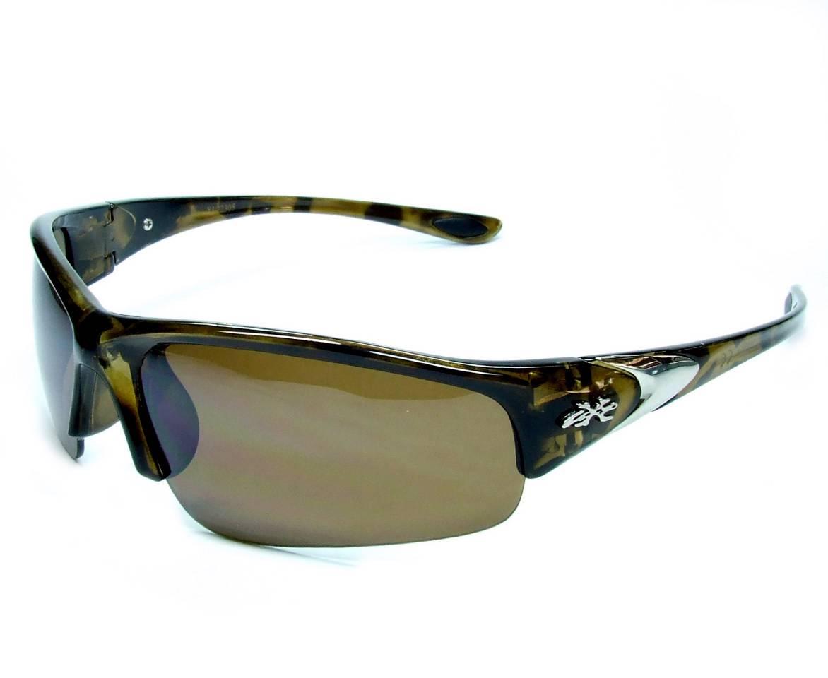 Xloop Sunglasses 8