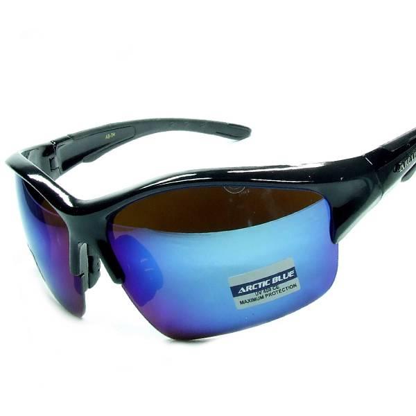 Firmati pilota a specchio occhiali da sole grande classico uv400 uomo donna ebay - Occhiali a specchio uomo ...