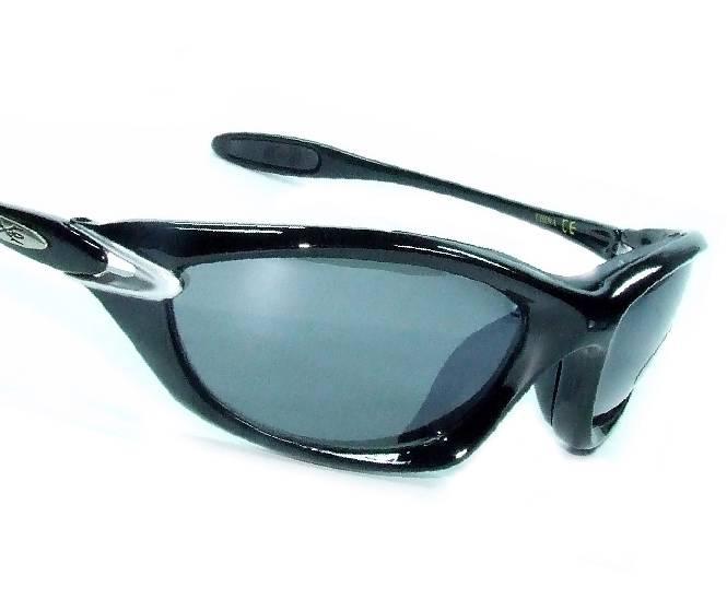 Xloop Sunglasses 63