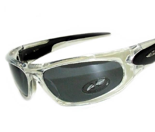 sunglasses running zibg  sunglasses running
