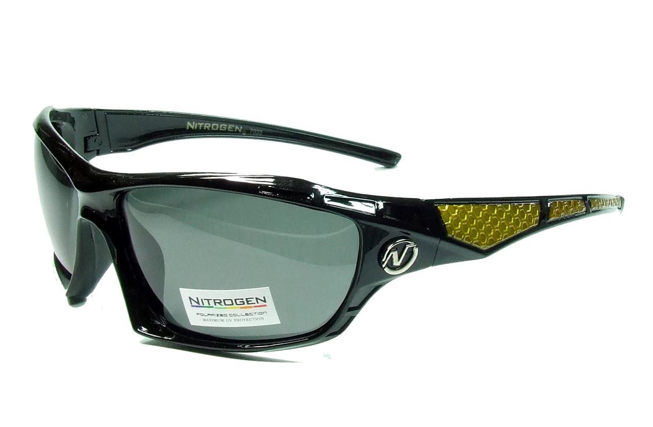 oakley sunglasses outlet maine