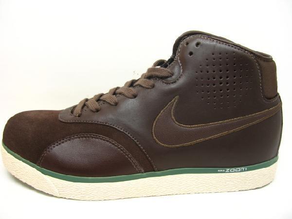 favorite shoes for platform pedals mtbr