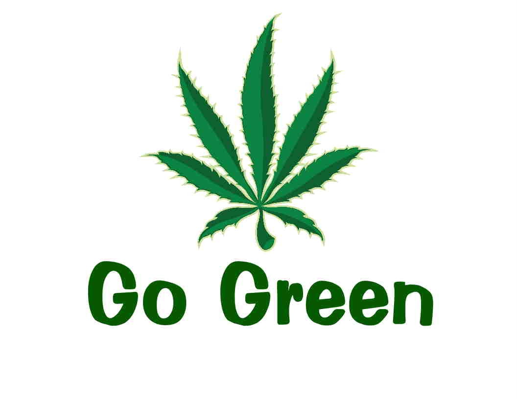 drugs leaves quotes marijuana - photo #22