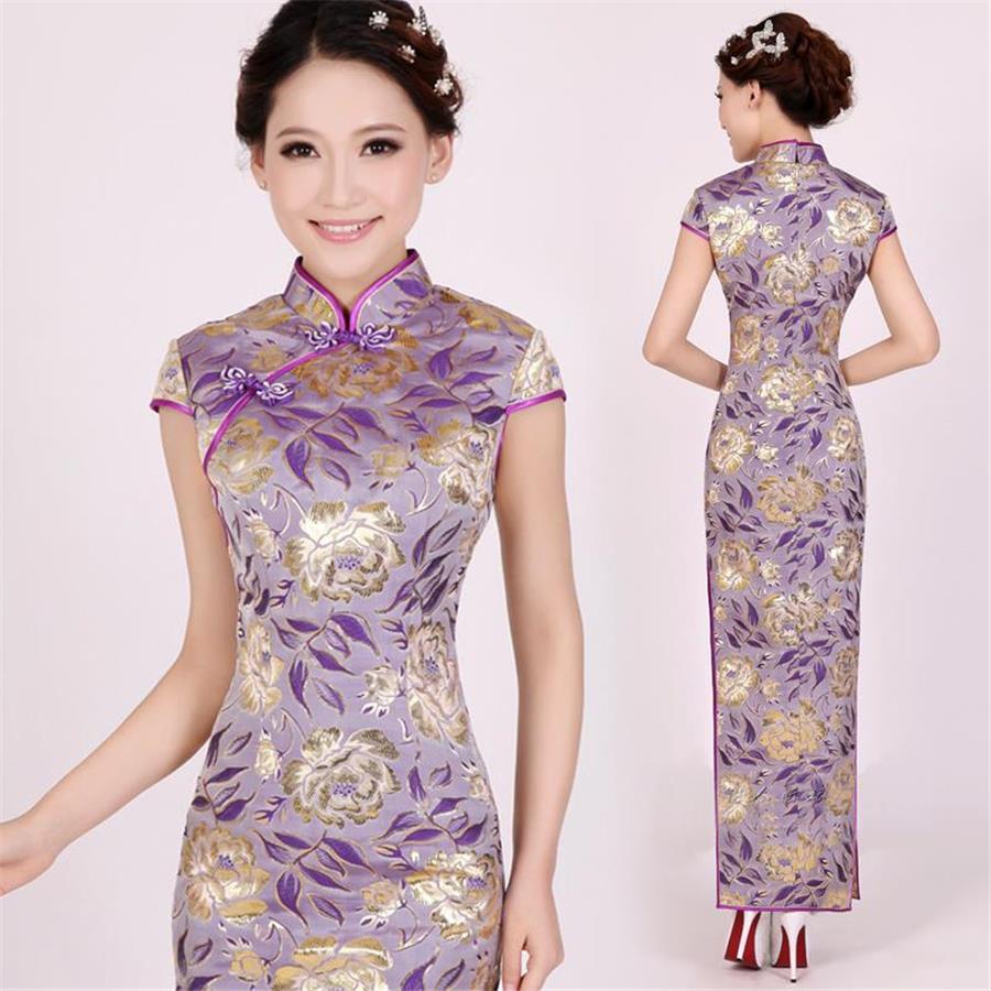 Image result for lavender brocade gown