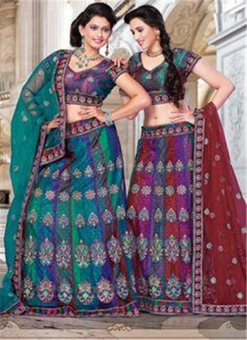 Image result for ROYAL BLUE RED WITH METALLIC GOLD COLOR Brocade Fabric  SHAMS Gold x Gold