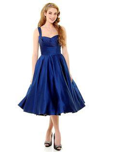 Plus Size Homecoming Dresses Evening Gowns   YouTube