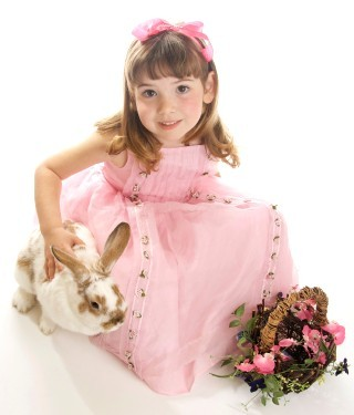 442384371_o 25 Cute Easter Outfits for Babies and Toddlers This Year