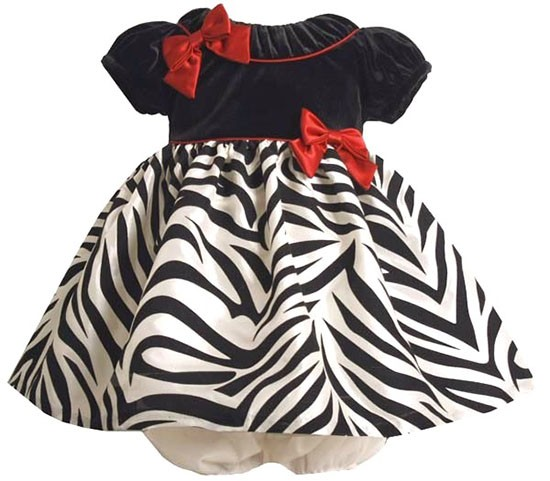 Baby Girl Heather Grey Zebra Dress by Gymboree. 55% cotton/45% polyester French terry, Buttons in back, Elastic waist with tie, Features screenprint with 3D fringe accents, Front pockets, Approximately knee length and Machine wash; imported. GYMBOREE REWARDS. Get in on the good stuff.