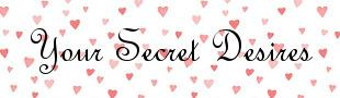 your_secret_desires