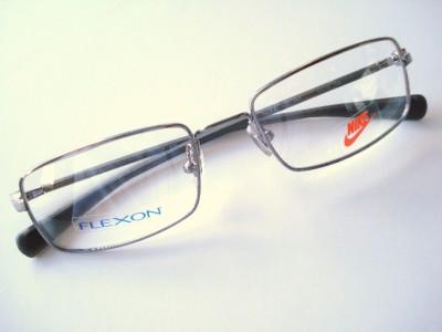 rx eyeglasses online  flexon nike rx