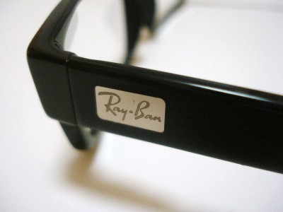 discount eyeglasses online  black eyeglasses