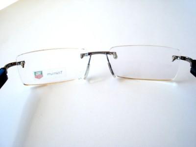 designer eyeglasses online  designer sunglasses