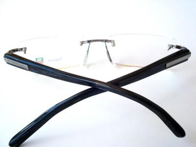discount ray ban aviator sunglasses  designer sunglasses
