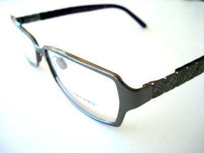burberry sport glasses  burberry eyeglasses