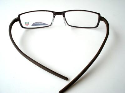 discount ray ban eyeglasses  heuer eyeglasses
