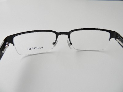 eyeglasses for fashion  versace eyeglasses