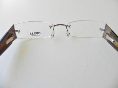 discount eyeglasses online  1605 eyeglasses