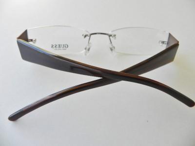 buy designer eyeglasses online  1605 eyeglasses