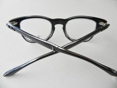 ray ban eyeglass frames  eyeglass frames
