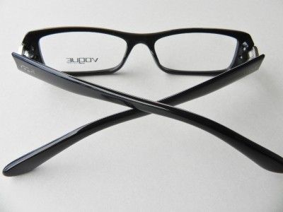 discount eyeglasses online  2694-b eyeglasses