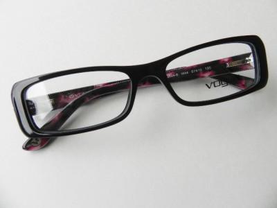 discount glasses frames online  eyeglass frames
