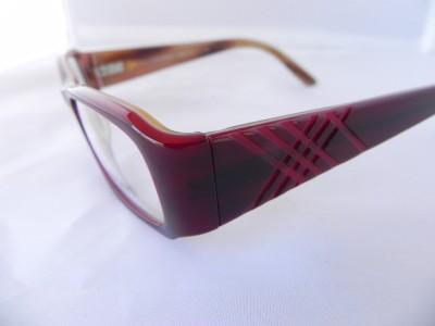 classic ray ban eyeglasses  classic burberry eyeglasses