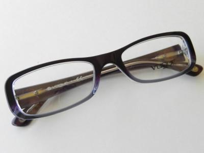 clear ray ban frames  eyeglass frames