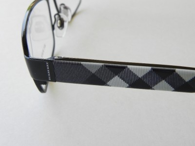 discount glasses frames online  shipping discount