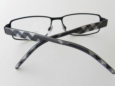 burberry eyeglasses womens  burberry eyeglasses