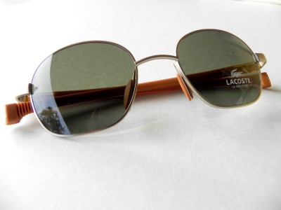 discount name brand sunglasses  lacoste sunglasses