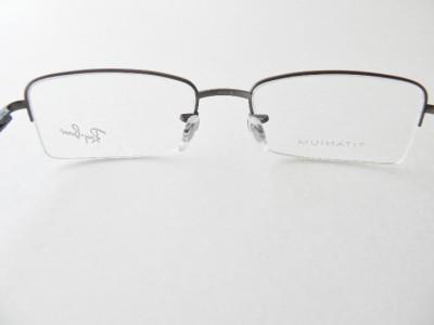 designer eyeglasses frames  designer sunglasses
