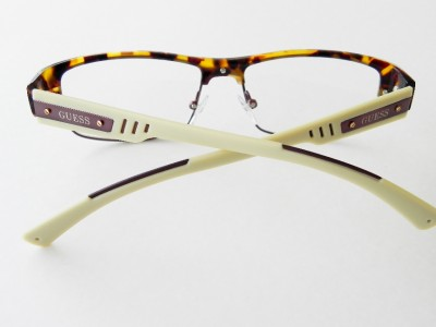 discount glasses frames  shipping discount