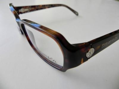 discount eyeglasses online  co eyeglasses