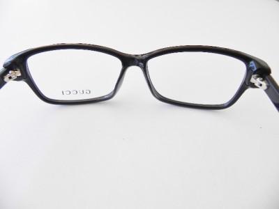 discount eyeglasses online  gucci eyeglasses
