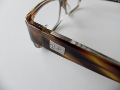 best ray ban frames  rayban eyeglasses