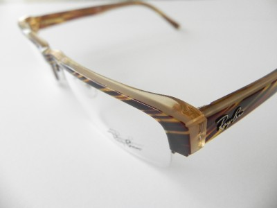 authentic ray bans  new authentic