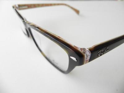 ray ban 2140 tortoise  rayban eyeglasses