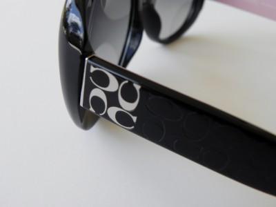 best ray ban glasses  designer sunglasses