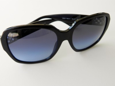 discount ray ban sunglasses online  designer sunglasses