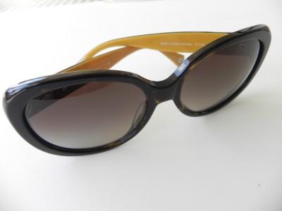 discount ray bans sunglasses  designer sunglasses